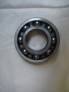 J Type Annulus Front Main Bearing