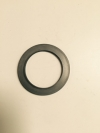 A Type Sun Wheel Adjusting Washer 0.089/0.090