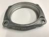 J Type Cone Clutch Thrust Bearing Housing