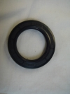 LH Rear Drive Flange Oil Seal