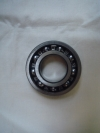 D Type Annulus Rear Bearing Triumph,MG & Volvo only