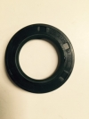 D Type Rear Drive Flange Oil Seal