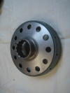D Type Cone Clutch Exchange (inc refundable surcharge of �50 )please state serial number when ordering either 25 or 32 in vehicle box