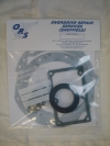J Type Gasket & Seal Kit (All O rings, Gaskets & Rear seal)