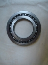 J Type Cone Clutch Thrust Bearing