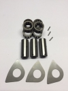 J Type Planet Bearing Kit